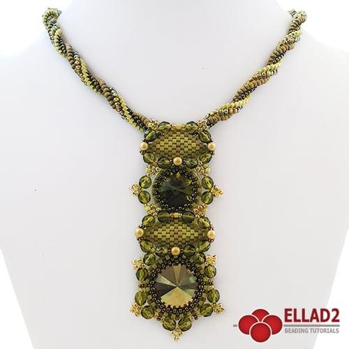 Beading-Tutorial-Adelade-Necklace-by-Ellad2